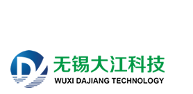 Wuxi Dajiang Textile Technology CO.,LTD.